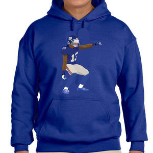 Other - New York Giants Odell Beckham Jr Youth Sweatshirt